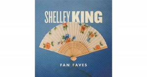 Shelley King - Fan Faves