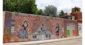 Silver City Art