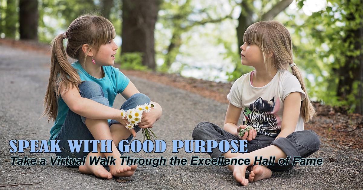 Speak With Good Purpose.jpg
