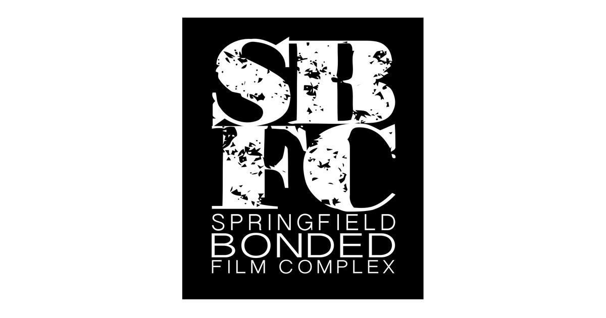 Springfield-Bonded-Film-Complex-1.jpg
