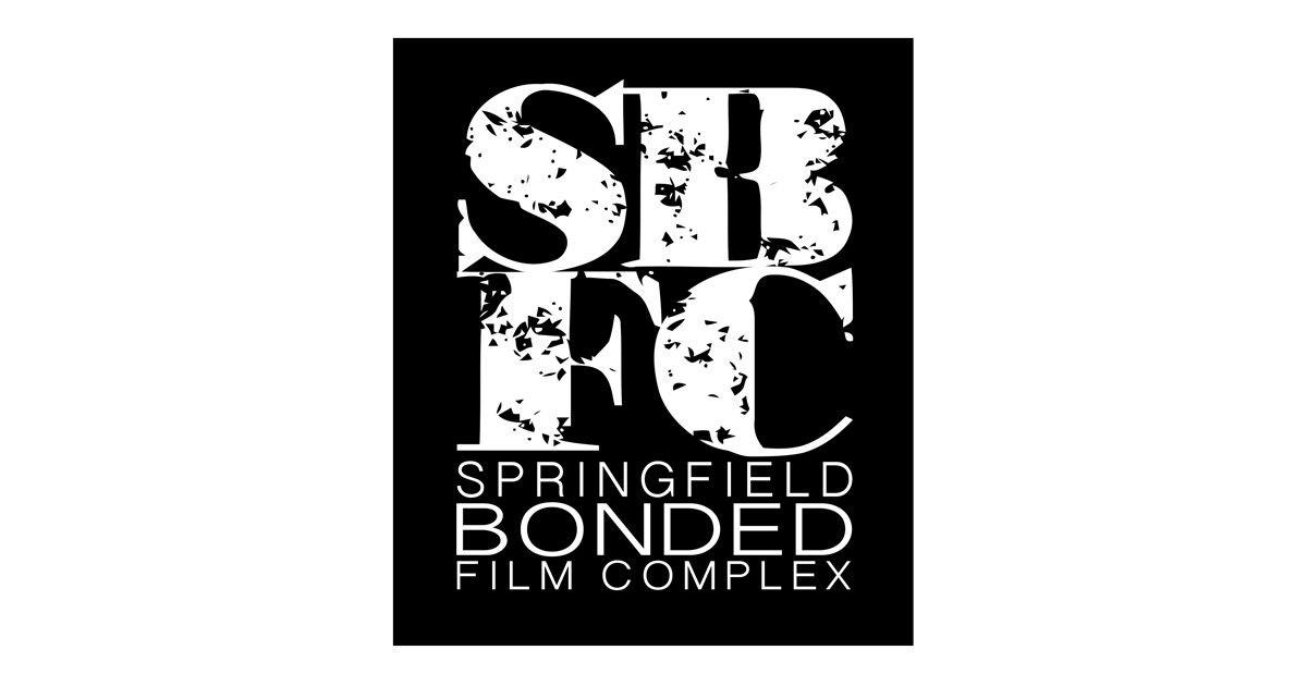 Springfield Bonded Film Complex