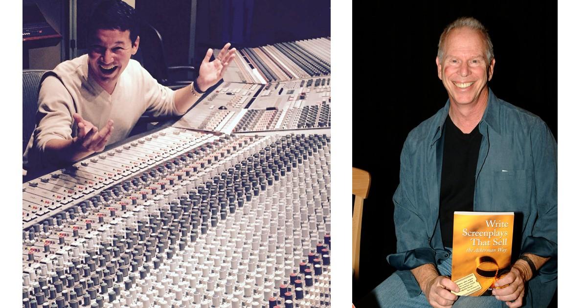 Success in Music and Screenwriting.jpg