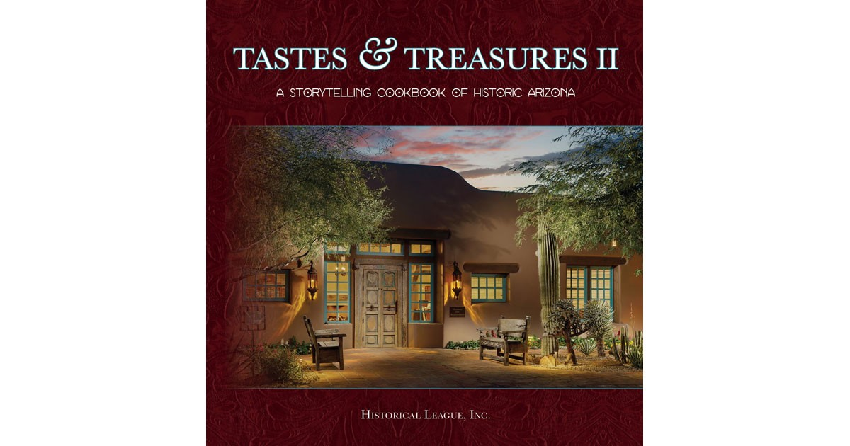 Tastes-&-Treasures-book.jpg