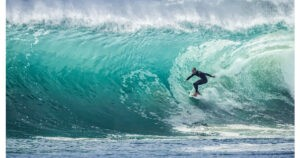 Project Save Our Surf
