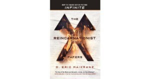 The Reincartionist