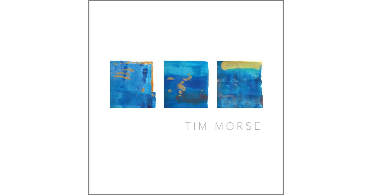Tim-Morse.jpg