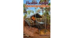 Vacation Station Vol1 2021