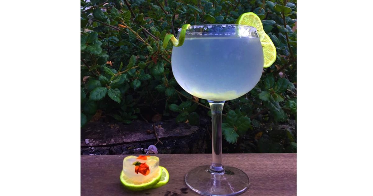 Vodka Cocktail1.jpg