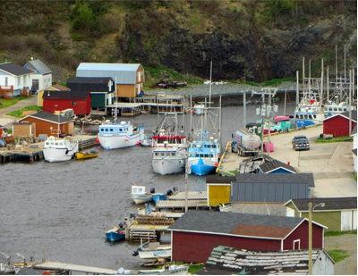 Western Newfoundland, Canada.jpg