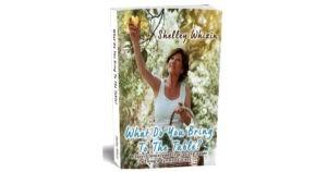 Shelley Whizin