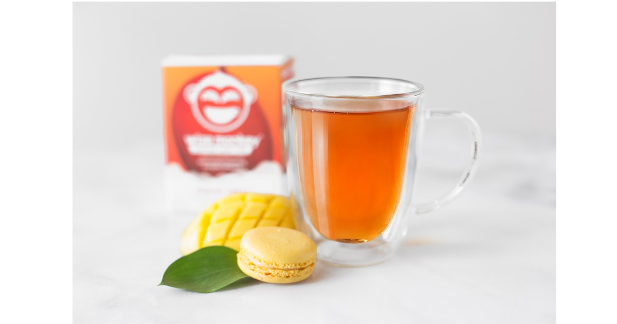 Wize Monkey Coffee Leaf Tea.jpg