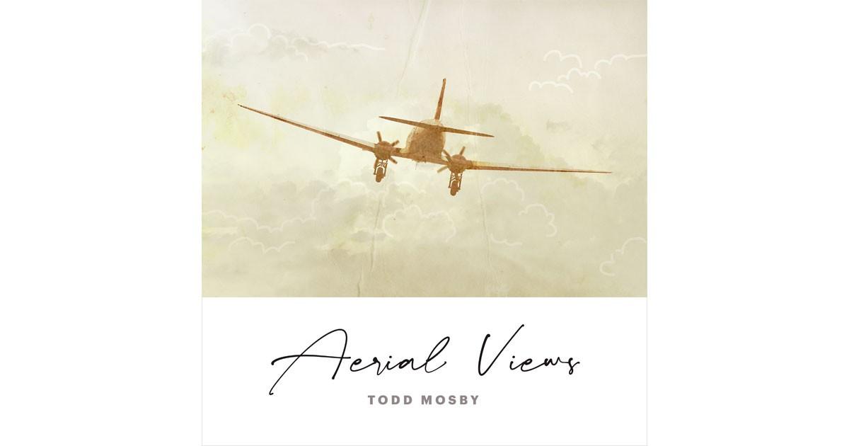 aerialviews1200.jpg