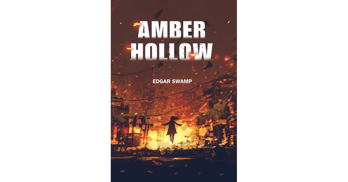 EDGAR SWAMP: AMBER HOLLOW