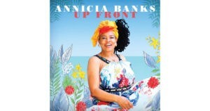 Annicia Banks
