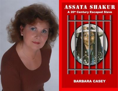 Assata Shakur