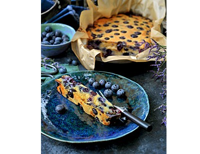 blueberrycake400x309.jpg