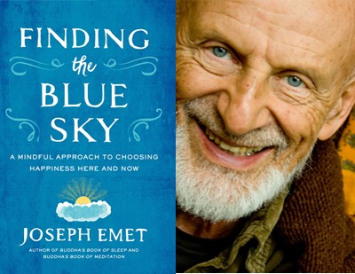 Joseph Emet: Finding the Blue Sky