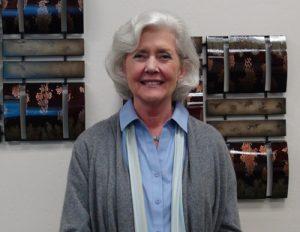 Youth Education Insider: Bobbi DePorter