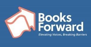Books Forward PR