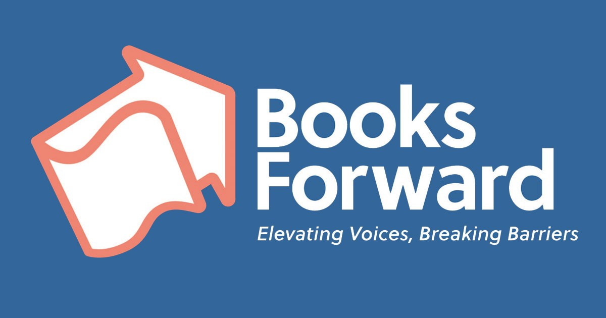 Books Forward PR