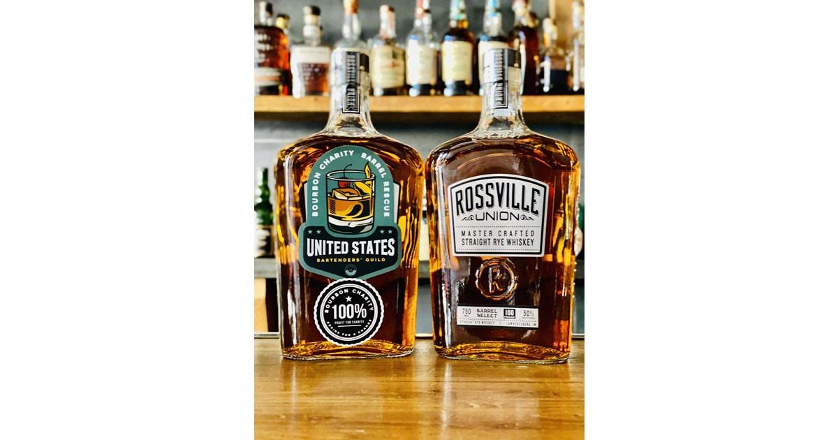 Bourbon Charity