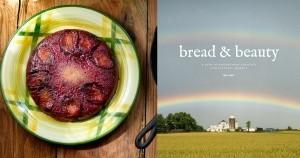 Bread & Beauty