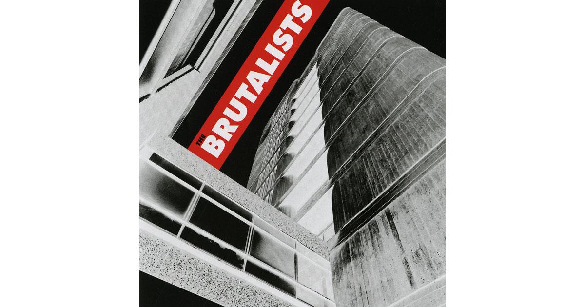 brutalists.jpg