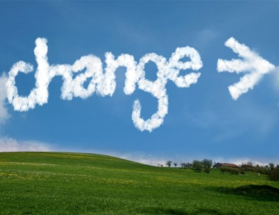 change400x309.jpg