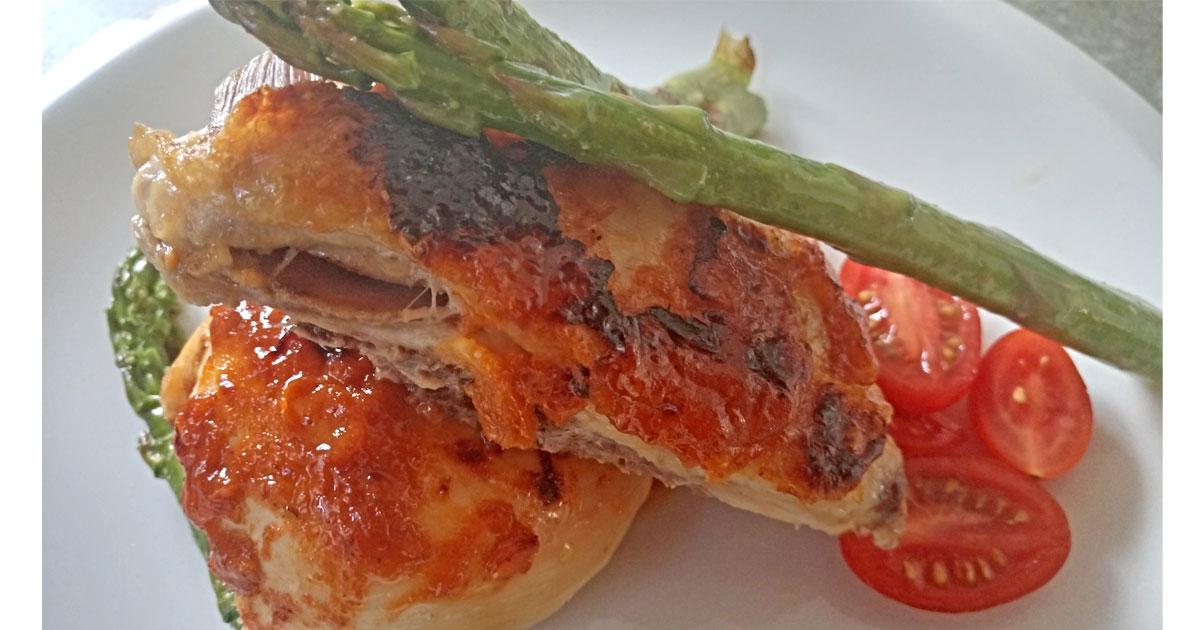 chickenoven-roastedivan.jpg