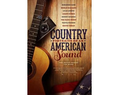 countrymusic400x309.jpg