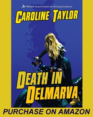 Death in Delmarva