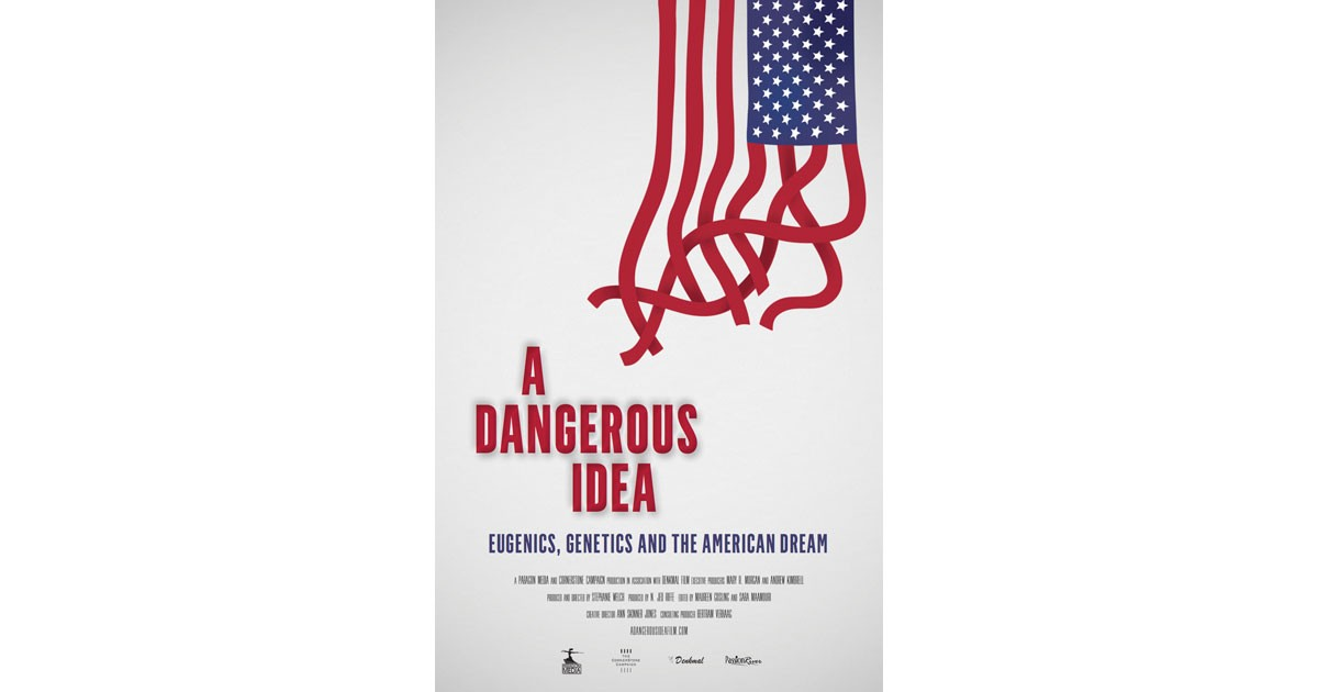 dangerous-idea-film.jpg