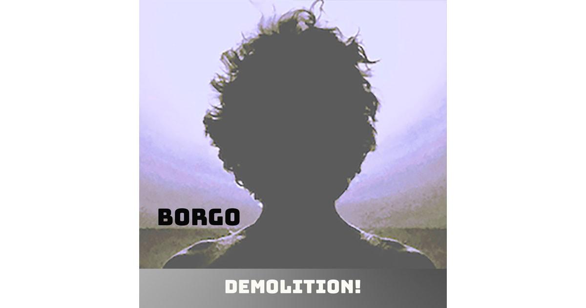 demolition---borgo.jpg