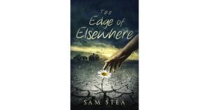 Edge of Elsewhere