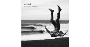 Elliott Nelson