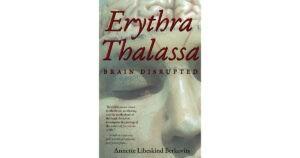 Erythra Thalassa