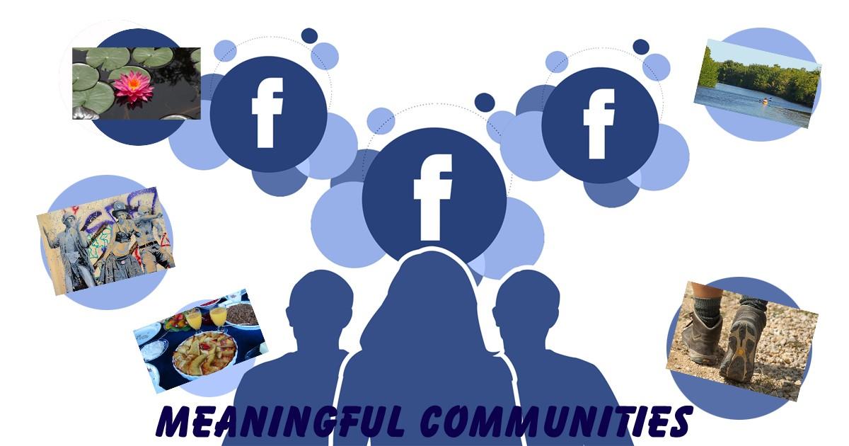 facebookgroups_edited-1-1.jpg