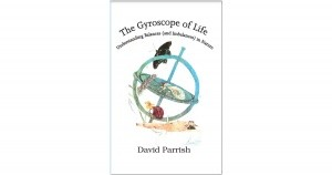 The Gyroscope of Life - Dave Parrish