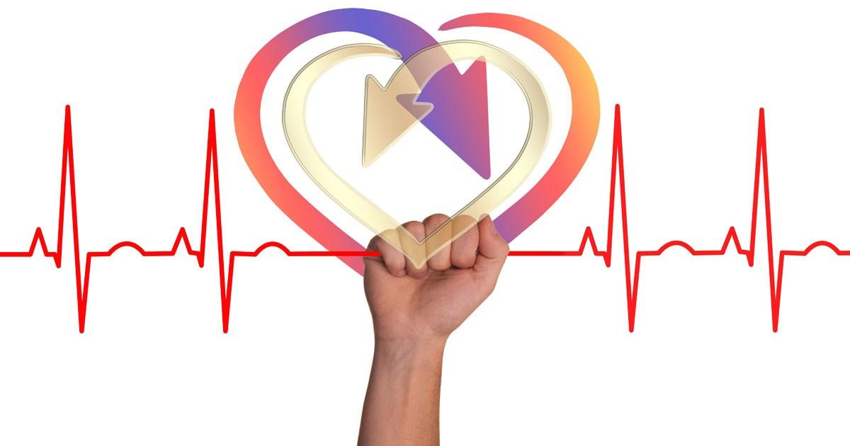 heartfactors.jpg
