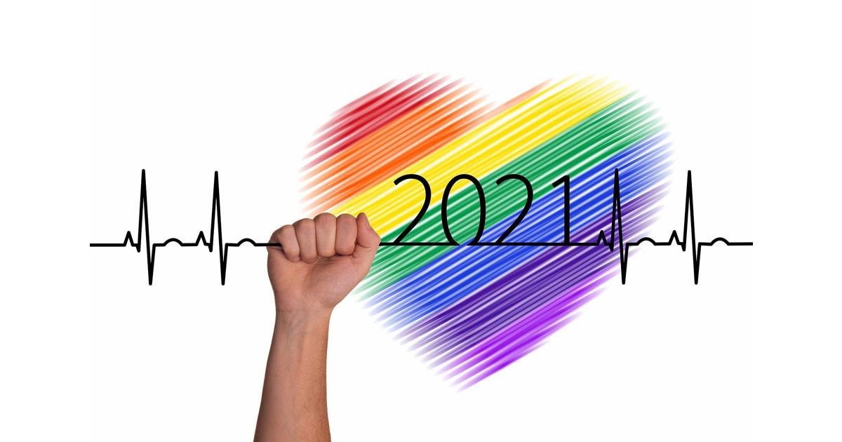 Heart Health 2021