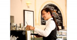 Hospitality Employment Laws