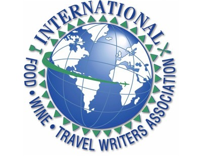 International Food Wine & Travel Writers Assoc.