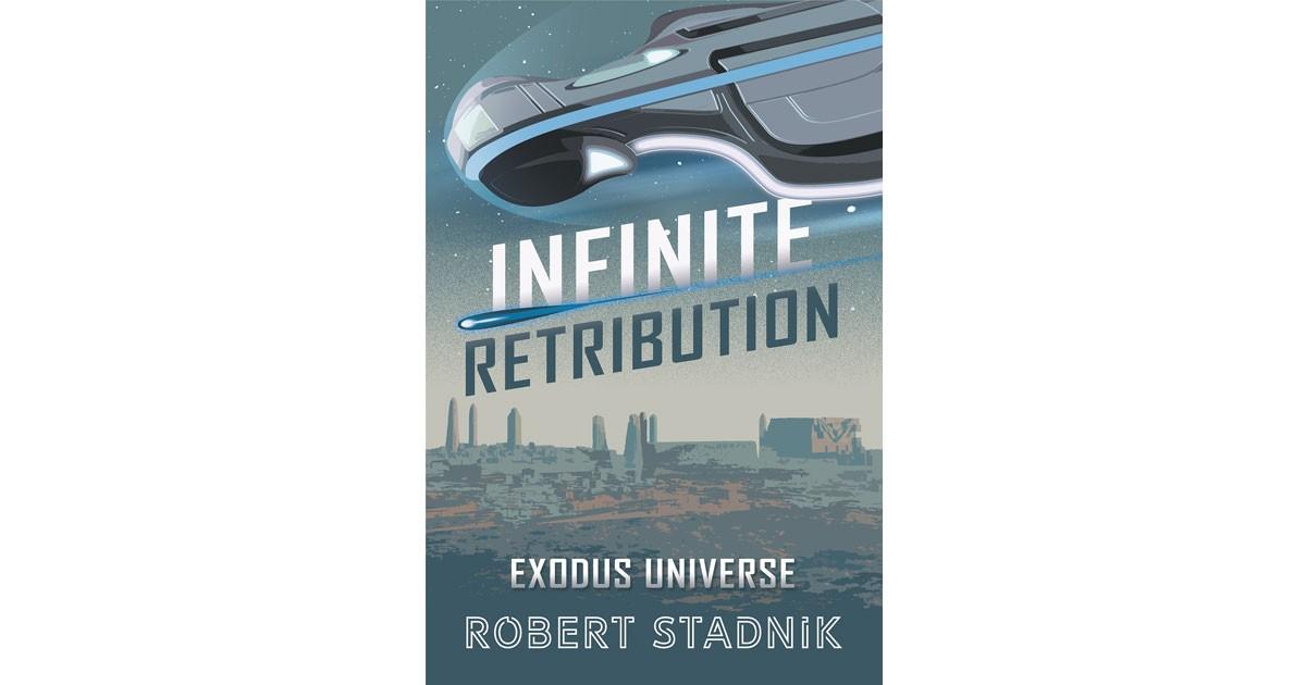 infiniteretribution.jpg