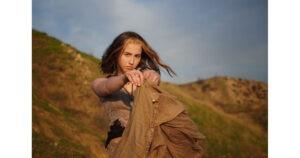 Isolde Fair: Rise