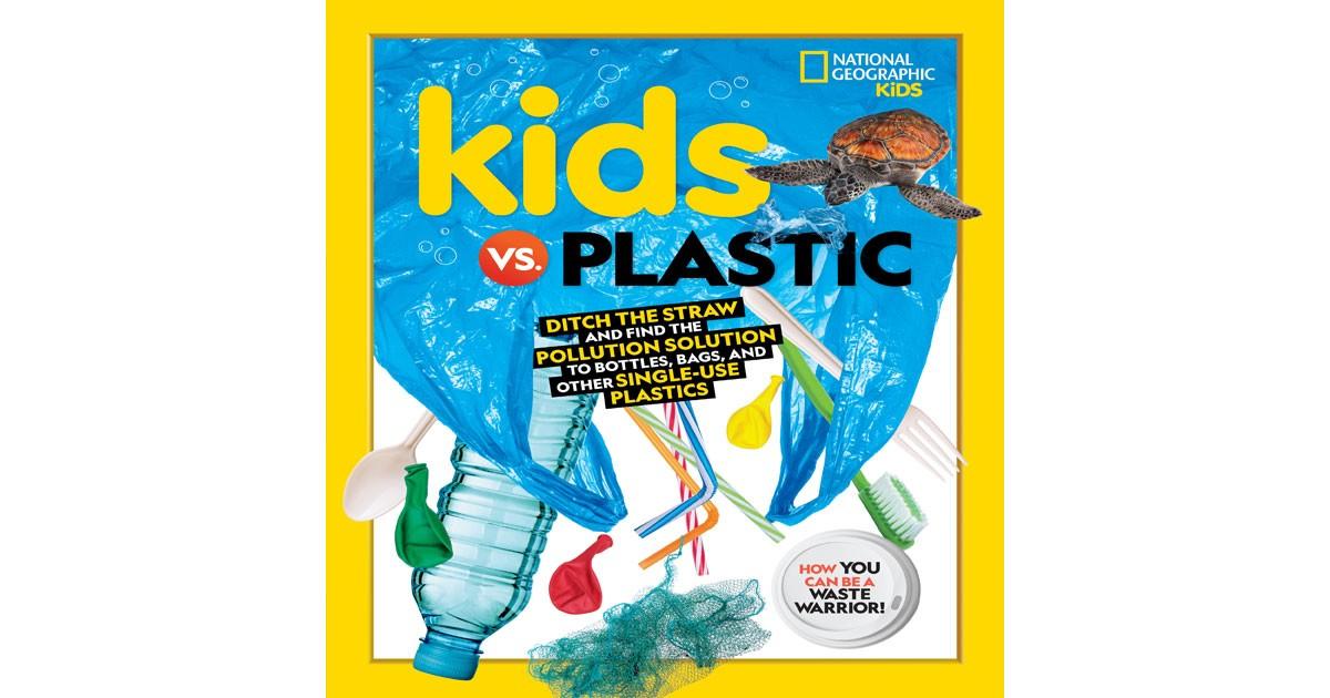 kidsvsplastoc1200.jpg