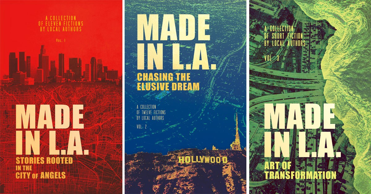 L.A. Writers