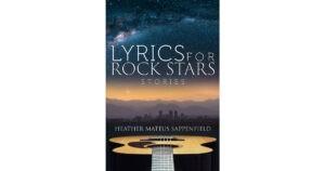 Lyrics for Rock Stars