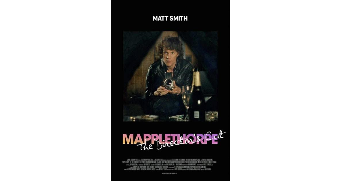 maplethorp1200.jpg