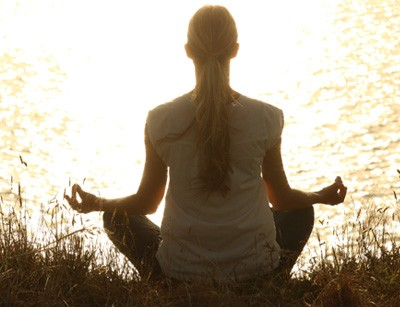 meditation400x309.jpg