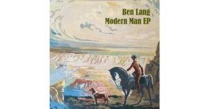 Modern Man by Ben Lang